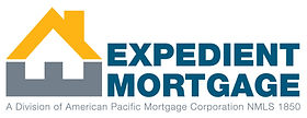 Expedient Mortgage 2.jpg