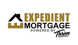 Expedient Powered by Thrive.jpg