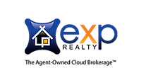 exp-realty1.png
