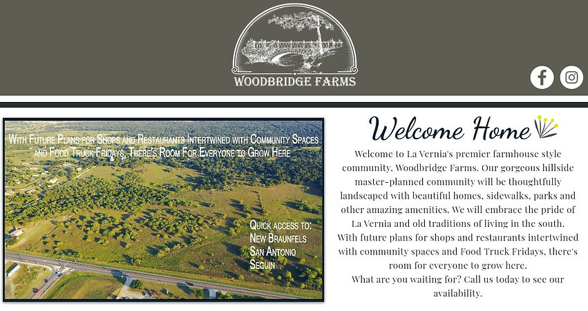 Woodbridge Farms.JPG