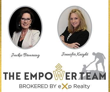 The Empower Team 5.13 (002).jpg
