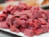 Diced Beef.jpg