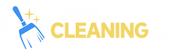 logo_hor_bgazul.png