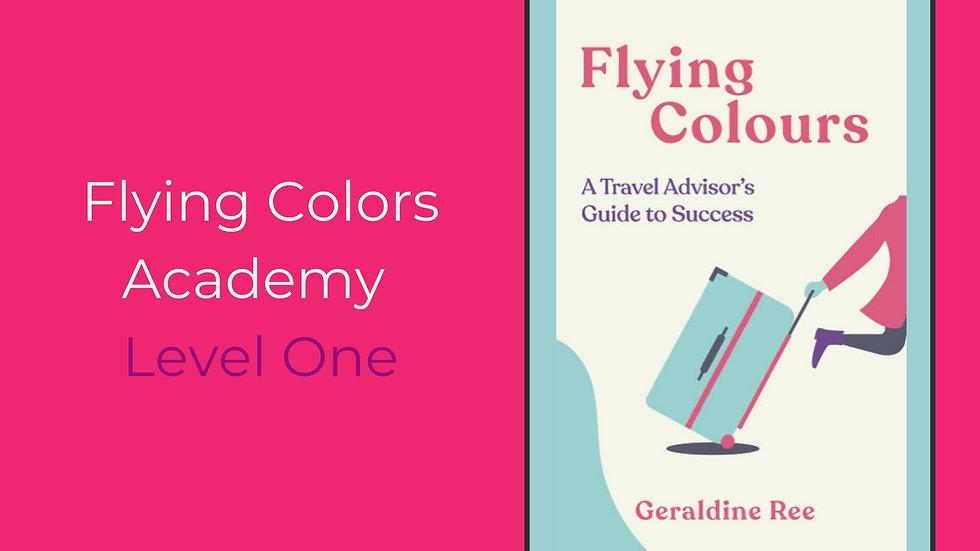 Flying Colors Academy.jpg