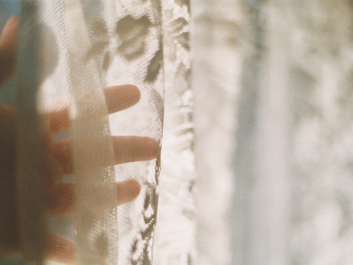 Grief Etiquette: Unspoken Rules of Helping Widowed Loved-Ones