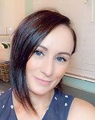 Julie Hubbard Beautician