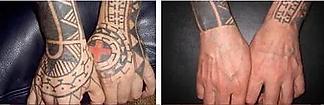 hand tattoo.webp