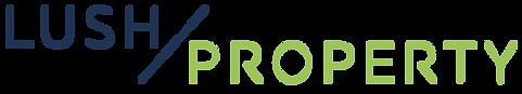 Lush Property logo - Independent Property Investment Advisory