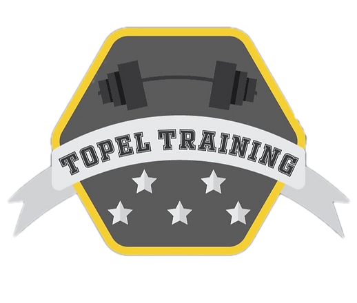 Topel%20Training%20Logo%20transparent_edited.png