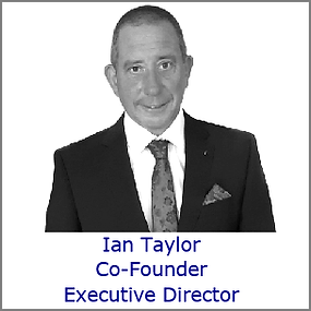 New Web Profile Ian.png