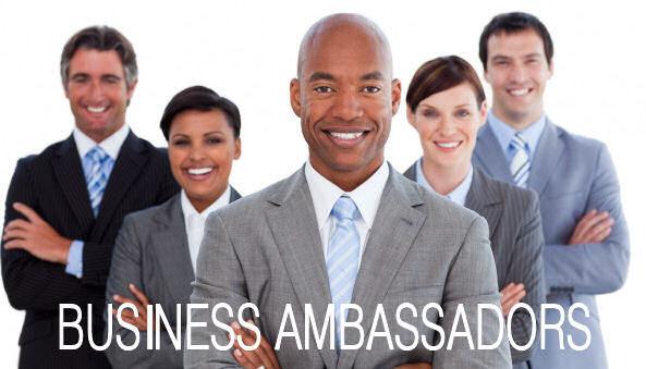 Business Ambassadors.jpg
