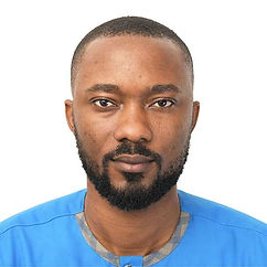 Kwame Abaya Passport Picture.jpg