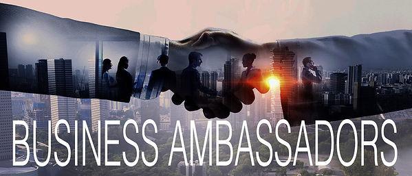 Business Ambassador.jpg