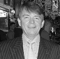 Michael Sloyan Managing Director.webp