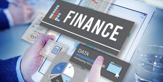 finance-shutterstock_403856107-790x400.jpg
