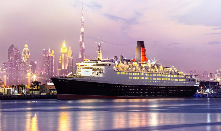 QE2Gallery_Category3_1.jpg
