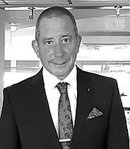 Ian Taylor Executive Director.webp