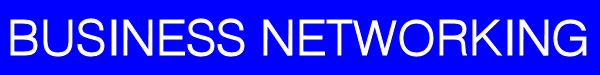 01 BUSINESSNETWORKING BANNER.png