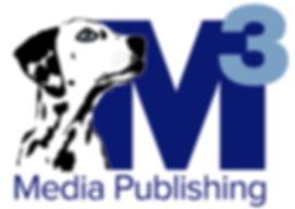 M3 Media Publishing.png