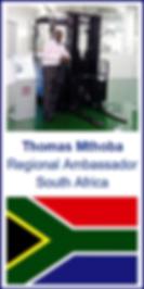 ThomasMthoba.png