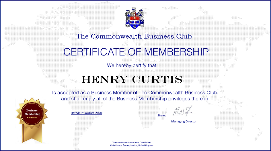 businessmebershipcertificate.png