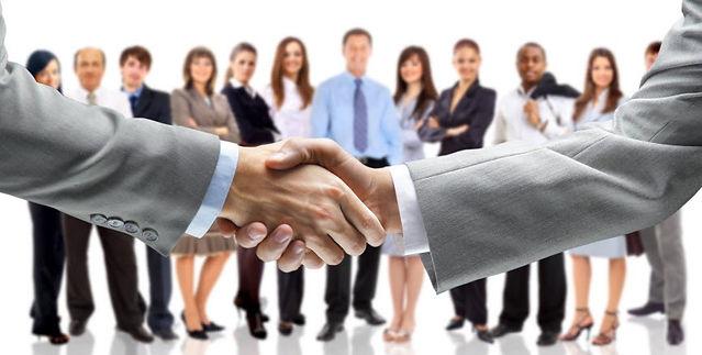 Business Networking Opportunities.jpeg