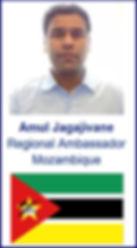 Amul Jagajivan.jpg