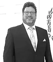 Anthony Jones Executive Director.webp