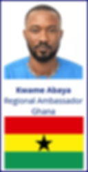 Kwame Abaya.png
