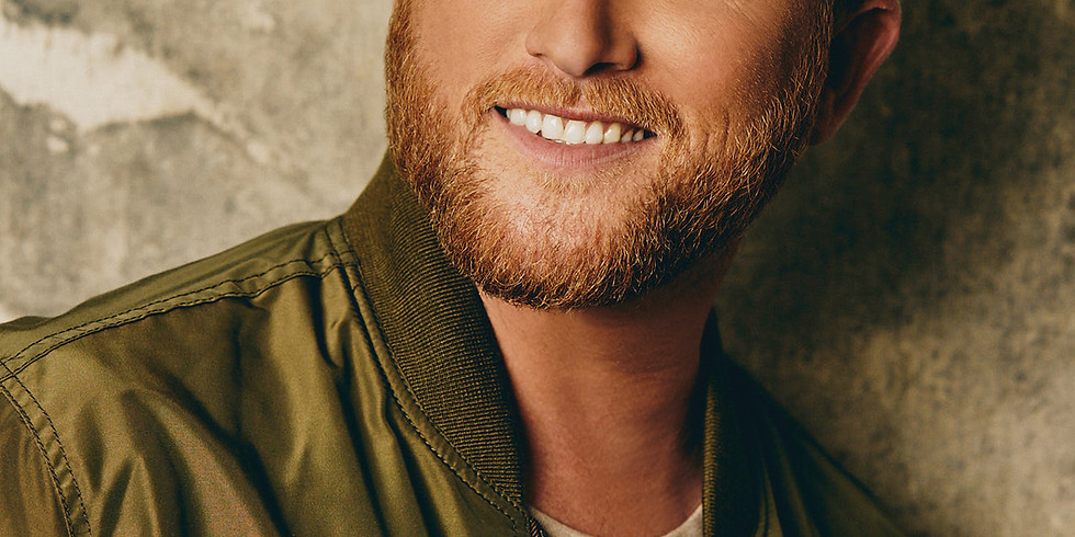 Plugged-In featuring Cole Swindell