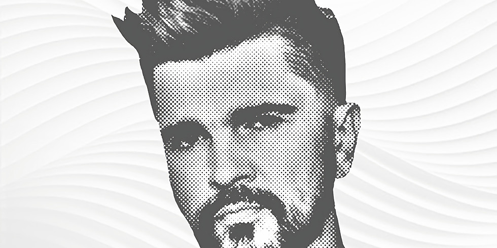Plugged-In featuring Juanes