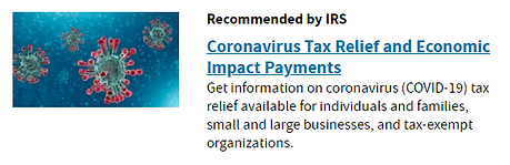 COVID IRS.PNG