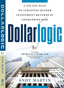 Dollarlogic Book Cover.PNG