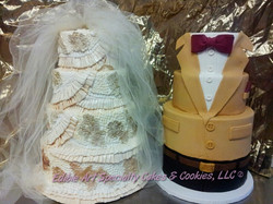 Wedding Couple Cakes_wm.jpg