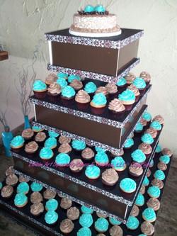 Cupcake Tower_wm.jpg