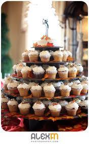 cupcake fall.png