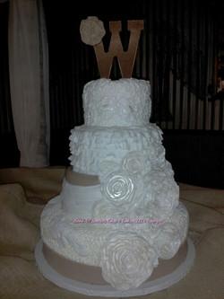 Ashleys cake watermarked.jpg