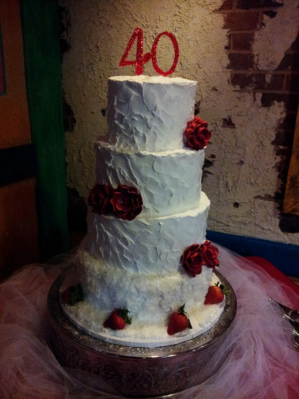 Eloina 40 Anniversary Cake.jpg
