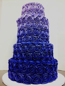 Purple rosette tiered.jpg