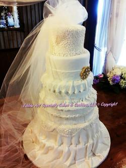 Wedding dress cake watermarked.jpg