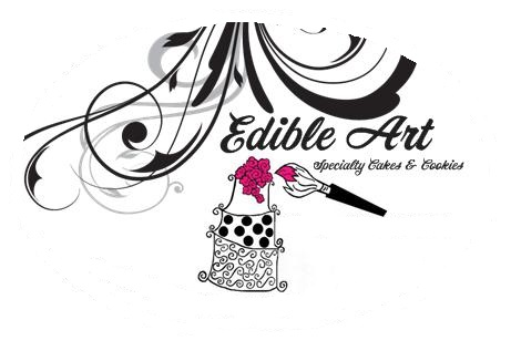 Edible Art Specialty Cakes Cookies Is Home Of The Free Texas Cookie