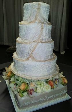 Pleated Wedding Dress.jpg