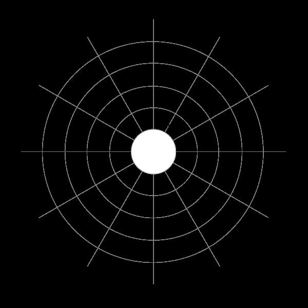 Omnidireccional