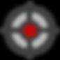 logo_Prancheta 139.png