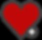 logo_Prancheta 135.png