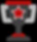 logo_Prancheta 136.png