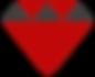 logo_Prancheta 138.png
