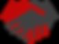logo_Prancheta 137.png