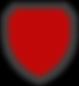 logo_Prancheta 134.png