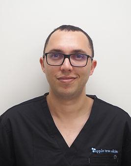 Lee skin clinic.jpg